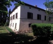 Photo of the hotel Tenuta la Campana
