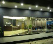 Photo of the hotel Bary Inn KLIA Transit Hotel