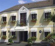 Photo of the hotel Hôtel de la Cognette