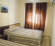 Photo of the hotel Hostal La Campana