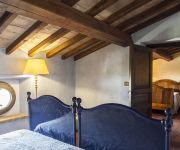 Photo of the hotel Tenuta Vento di Mare