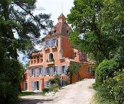 Photo of the hotel Chateau Les Charmettes