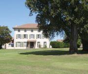 Photo of the hotel Golf de Saint Junien