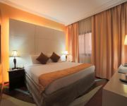 Photo of the hotel Mobark Plaza Hotel Makkah