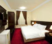 Photo of the hotel Royal Al Mashaer Hotel