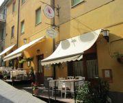 Photo of the hotel Il Borgo