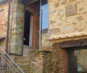 Photo of the hotel Casale Rosennano