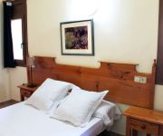 Photo of the hotel Apartamentos Anem 3000