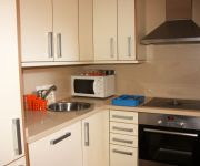 Photo of the hotel Apartamentos Glaç Soldeu 3000