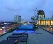 Photo of the hotel Hotel Santika Premiere Bintaro