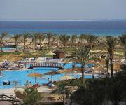 Photo of the hotel Amwaj Blue Beach Resort & Spa