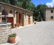 Photo of the hotel Podere La Chiusella