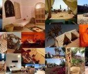 Photo of the hotel Habiba Beach Lodge