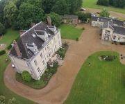 Photo of the hotel Le Domaine de Bel Air