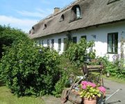 Photo of the hotel Cottage Farm