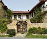 Photo of the hotel Vasilias Nikoklis Inn
