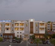 Photo of the hotel Kefalos - Damon Hotel Apartments
