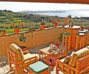 Photo of the hotel Mediterranea Seaviews