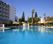 Photo of the hotel Smartline Protaras Hotel