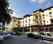 Photo of the hotel Gran Hotel Balneario de Liérganes