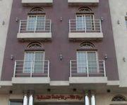 Photo of the hotel Hayatt Al Oqsor Furnished Apartments