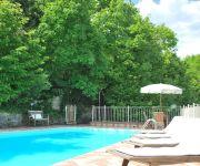 Photo of the hotel Tuscany Holidays