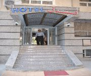 Photo of the hotel Hotel Abda
