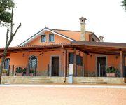 Photo of the hotel Il Piccolo Borgo