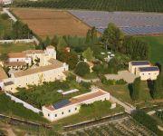 Photo of the hotel Masseria La Morella