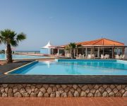 Photo of the hotel Murdeira Village Resort