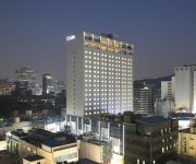 Photo of the hotel Solaria Nishitetsu Hotel Seoul Myeongdong