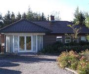 Photo of the hotel Bo Billigt i Silkeborg