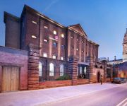 Photo of the hotel The Bridewell