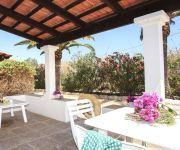 Photo of the hotel Can Toni Xumeu - Formentera Mar