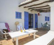 Photo of the hotel Sa Esglesia- Formentera Mar