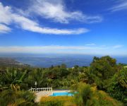Photo of the hotel Villa Mascarine