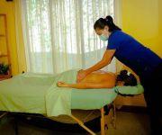 Photo of the hotel Jaco Hotel Docelunas