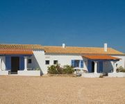 Photo of the hotel Can Paya- Formentera Mar