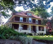 Photo of the hotel Lion's Head Bed & Breakfast