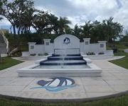 Photo of the hotel Mermaid Retreat Regattas #15 by Living Easy Abaco
