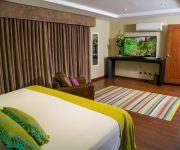 Photo of the hotel Apart - Hotel Casa Serena