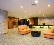 Photo of the hotel FELDA Residence Kuala Terengganu