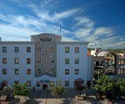 Photo of the hotel Orrì Hotel