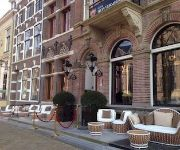 Photo of the hotel Grand Boutique Hotel Huis Vermeer