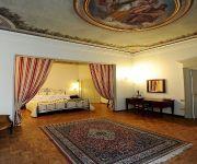 Photo of the hotel Antica Dimora B&B in Historic Residence