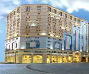 Photo of the hotel Jewar El Saqefah Hotel
