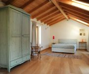 Photo of the hotel Casa Botta - Luino Lago Maggiore