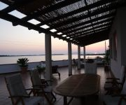 Photo of the hotel Laguna dei Fenici