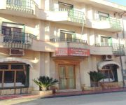 Photo of the hotel Hotel Sicania