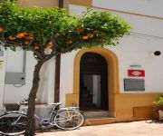 Photo of the hotel Casa Orlando Bed & Breakfast